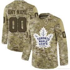 Camo Camo Jersey Maple Camo Leafs Maple Jersey Jersey Leafs Maple Maple Leafs Camo efedfebec|Tom Brady, Patriots Players Revel In Bill Belichick Earning Historic 300th Win As Head Coach