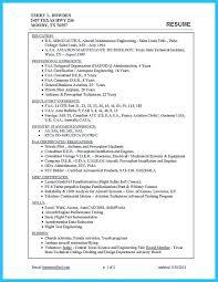 Power Plant Mechanic Sample Resume Interesting Resume Power Plant Mechanic Canadianlevitra