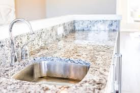 granite countertops can make kitchens look more sophisticated and luxurious and they can even boost your home s value in king of prussia blue bell wayne