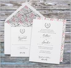 formal invitation templates 43 free psd, vector eps, ai, format Vintage Wedding Invitation Templates Photoshop wedding invitation, template monogram wedding invitation, vintage, watercolor Wedding Invitation Templates Blank
