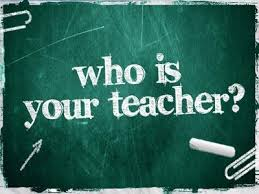 Teaching Powerpoint Backgrounds Powerpoint Template About False Teachers Sermoncentral Com