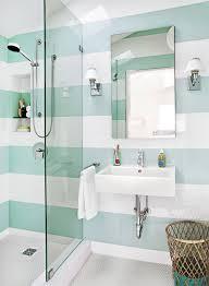 Small Cr Tiles Design 50 Bathroom Decorating Ideas Pictures Of Bathroom Decor