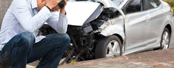 Find Cheap Auto Insurance for Young Drivers - Car Insurance Article