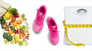 eating foods good for diabetes exercising regularly and mainning a healthy weight are all