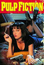 www.miramax.com/media/assets/Pulp-Fiction1.png