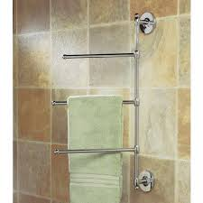towel hanger ideas. Towel Hanging Ideas For Small Bathrooms Racks In Mounted Rack Model Hanger