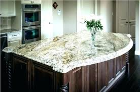 repair in granite countertop how to fix chips in granite countertops how to repair ed