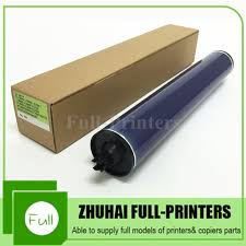 1pc opc drum original color for xerox dcc240 250 242 252 dc 5065 6550 quality a