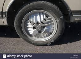 Saab 900 turbo car cars strange unusual wheels wheel deign called ...