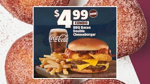 jack in the box reveals new 4 99 bbq