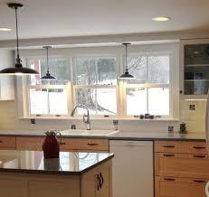 Küchenfenster Ta y ta y