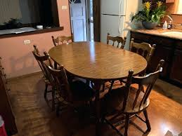 expandable kitchen table expandable kitchen table 6 chairs small extendable round kitchen table