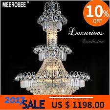 chandelier ledchandelier chandelierlighting chandelierforthekitchen chandelierslivingroom chandeliersofliving chandeliers andpendants