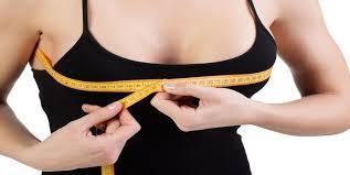 लड़कियों के स्तन लूज़ होने के कारण और इलाज के लिए इमेज परिणाम