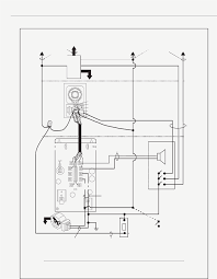 stunning lee dan intercom wiring diagram images electrical alpha ia543 at Is543 Alpha Wiring Diagram