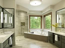 transitional bathroom ideas. 15 Gorgeous Transitional Bathroom Interior Designs You Need To See Ideas O