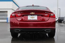 2018 chevrolet malibu premier. beautiful premier 2018 chevrolet malibu 4dr sedan premier w2lz  16644490 3 on chevrolet malibu premier