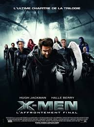 watch x men the last stand 2006 movie online  iwannawatch is x men the last stand 2006