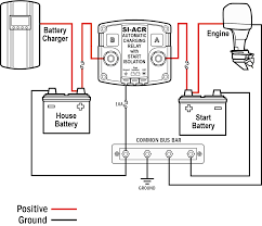marine charger wiring diagram change your idea wiring diagram boat battery charger wiring wiring diagrams source rh 11 17 7 ludwiglab de 2012 dodge charger wiring diagram dodge charger wiring schematic