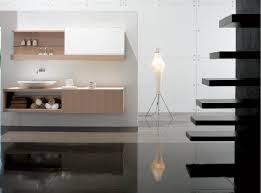 stylish bathroom furniture. image of bathroom wall storage shelves stylish furniture