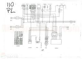 vitacci atv wiring diagram wiring diagrams vitacci atv wiring diagram wiring diagram vitacci atv wiring diagram