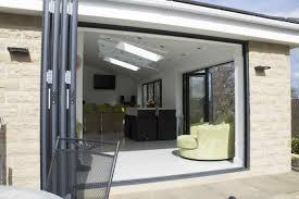 Bi Fold Patio Doors Cost andersen folding patio doors cost 256 good