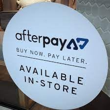 Buy now, pay later: how Afterpay went ...