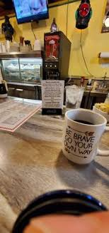 Roasting and serving the freshest, most delicious coffee possible. Whistle Stop Cafe Updated Covid 19 Hours Services 243 Photos 119 Reviews Breakfast Brunch 15 E Grand Ave Fox Lake Il Restaurant Reviews Phone Number Yelp