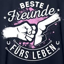 Pferde Sprüche T Shirts Und Hoodies Für Pferde Fans Beste Freunde