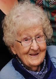 Polly Houston Obituary (1923 - 2019) - The News Leader