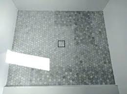 marble shower floor marble shower floor marble tile shower floor marble shower floor marble tile shower marble shower