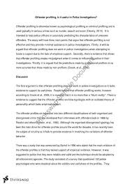 academic cover letter example ar haircut essay analytical recount essay structure types of papers in college sample classification essay example project manager resume cover