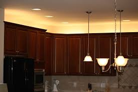 over the cabinet lighting. led under cabinet lighting fixtures over rope the