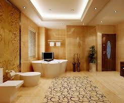 Modern Bathroom Colors Washroom Designs Walkin Showers Are Bathroom Designs Ronamag Tile