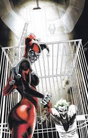90 best Harley Quinn Joker images on Pinterest
