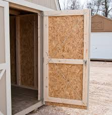 gypsy how to build a shed door out of plywood b32d on attractive inspirational home designing