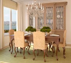 modern dining room storage. Contemporary Modern Dining Room Cabinets And Storage With Modern Room L