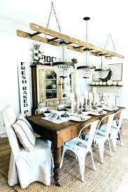 farm dining room tables farmhouse style dining set farm table dining room set dining farmhouse dining