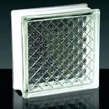 glass block basement windows cost block window installation glass block window cost e of panel basement