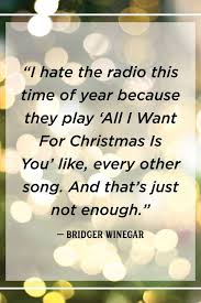 Top 28 cringe worthy twitter quotes of the week; 23 Funny Christmas Quotes Funny Christmas Sayings For Cards