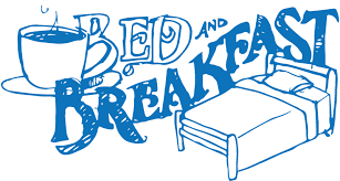 Image result for bed and breakfast clip art