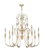 country french lighting. Ceiling Lighting · Wall French Country T