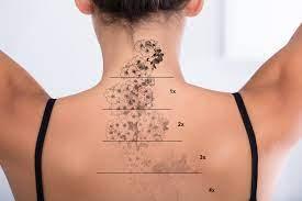 9 Tips for Effective sahvoasdv adpaidf adfipoadf fdf adfhia Removal Healing - Better Off