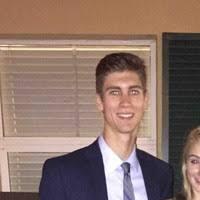 Corey Nix - Mechanical Engineer - Global Engineering Scientific ...
