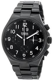 movado men s 0606803 movado circa analog display swiss quartz fossil men s ch2904 qualifier analog display analog quartz black watch fossil