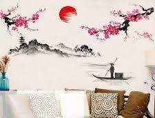cherry blossom home garden ebay