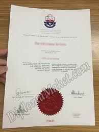 University Of The Free State Fake Diploma Online Fake Ufs