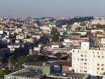 imagem de Diadema São Paulo n-2
