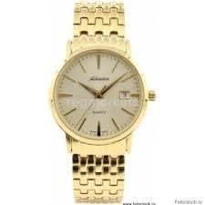 <b>Часы женские Adriatica</b> в Иркутске (500 товаров) 🥇