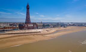 Visit Blackpool: Tourist Information & Things To Do In Blackpool